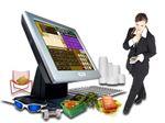 نرم افزار مدیریت مصرف برق خانگی