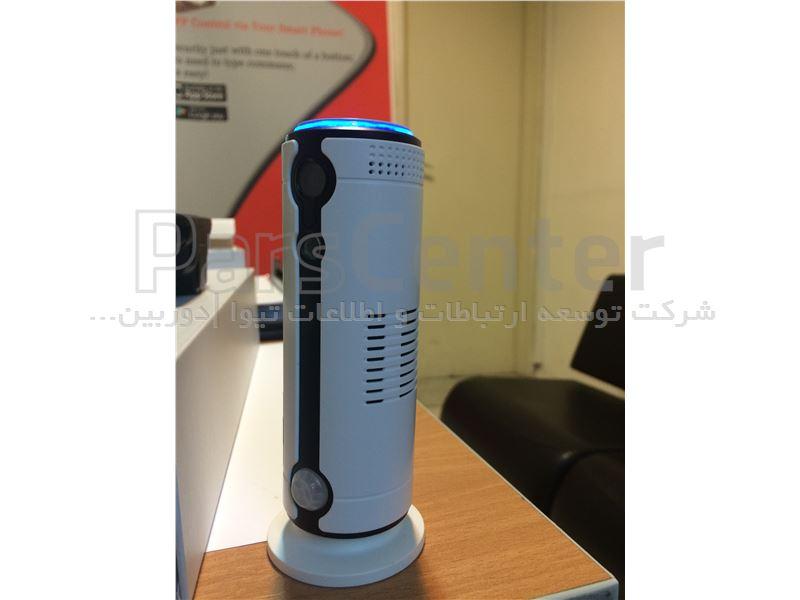 دوربین با حافظه داخلی مدل tm100