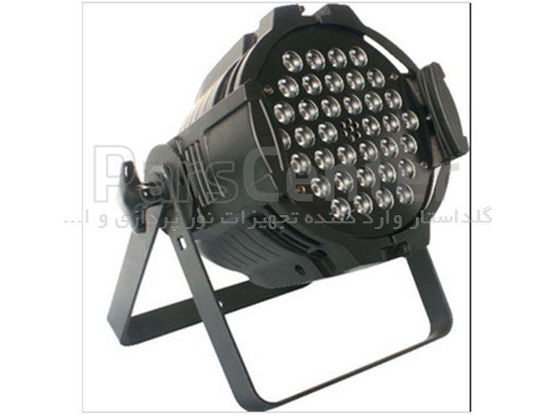دستگاه پار LED توان 3*36 فول کالر