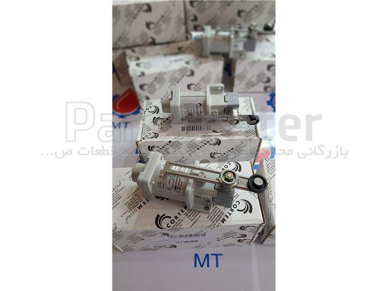 لیمیت سوئیچ CORTEM مدل YFC-E51Z11