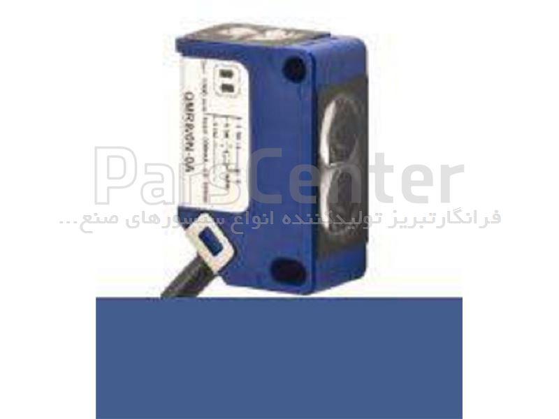 نماینده Microdetectors