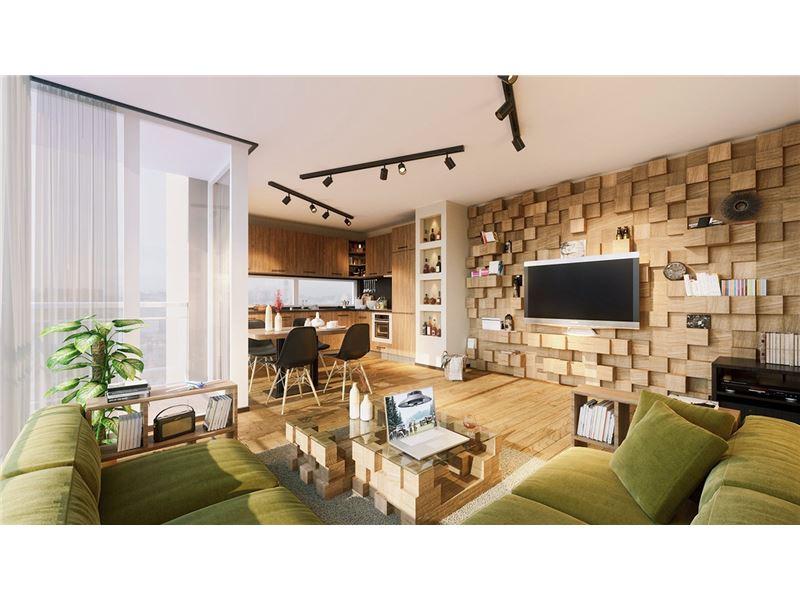 دکوراسیون داخلی و معماری و بازسازی منازل  تاپ دیزاین  TOP DESIGN