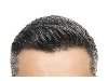 افسانه های رایج درباره بهداشت مو