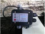 ست کنترل پمپ آب لیو (LEO)