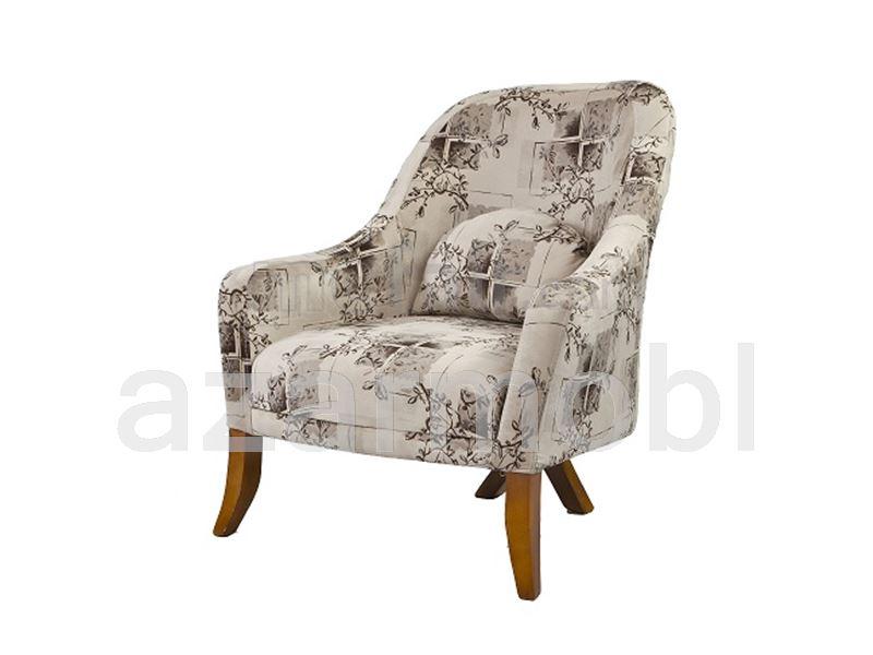 Persian sofa