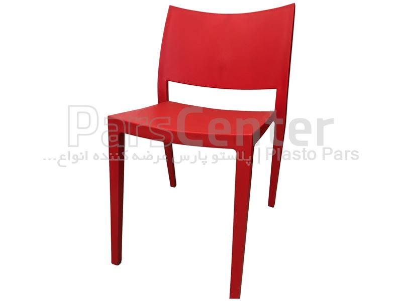 صندلی مدرن خوش نشین کد 111735