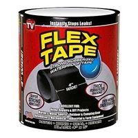 چسب فلکس تیپ / Flex Tape