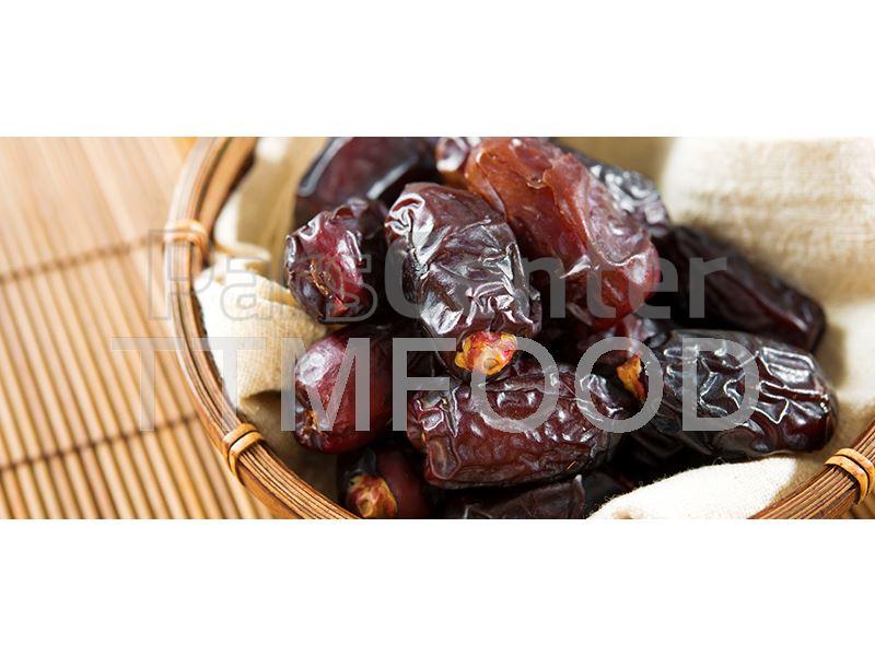 فروش عمده کنسانتره خرما با کیفیت صادراتی