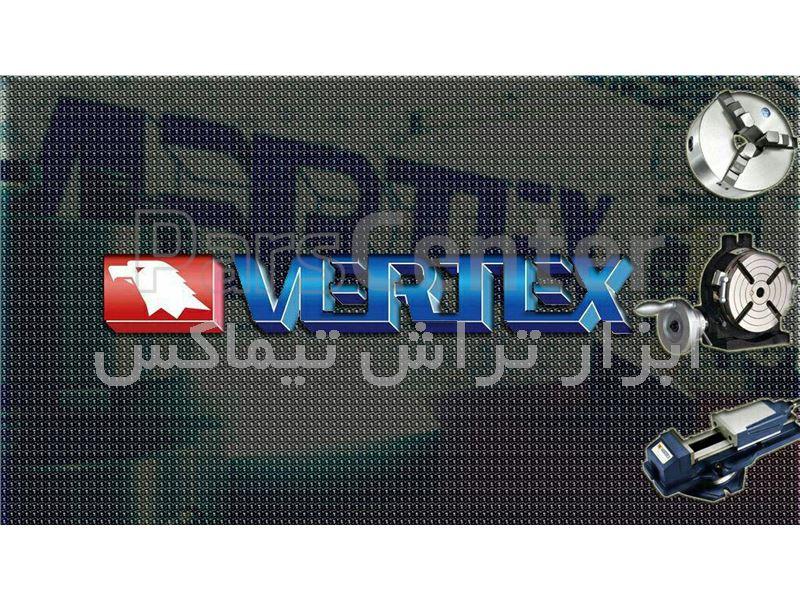 نمایندگی ورتکس تایوان در ایران VERTEX