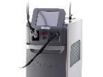 خدمات فنی دستگاه های لیزر کندلا