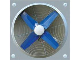 انواع و مشخصات بادزن ها(Fan)