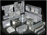 ساخت قطعات الومینیمی