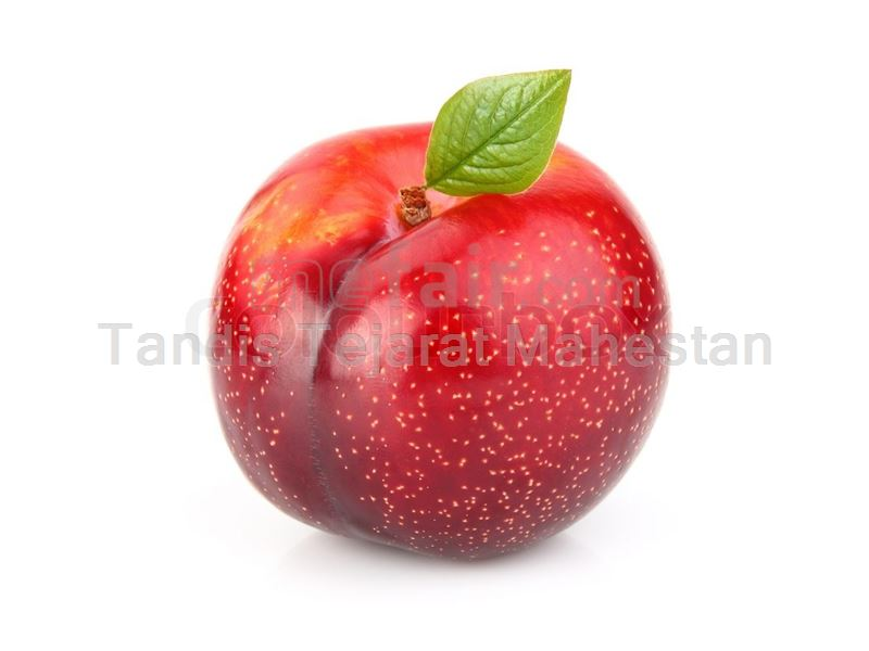 Red Plum Juice Concentrate For Export
