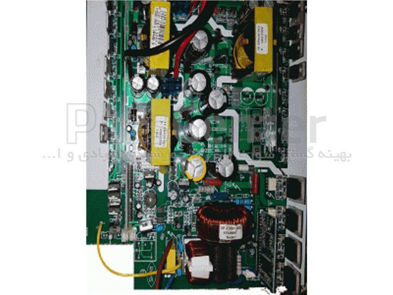 تعمیرات انواع اینورتر و مبدل خورشیدی و منبع تغذیه و کنترل شارژر و پنل خورشیدی