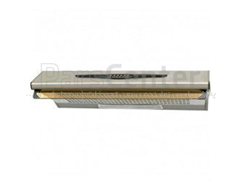 هود درسا ( DORSA ) مدل نسیم زیر کابینتی سایز60و80و90و100 (پخش پارس)