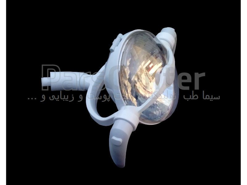 چراغ جراحی SMD  مدل cx3
