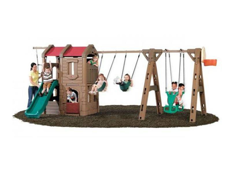 شادی آفرین تجهیزات مهد کودک , لوازم شهر بازی, تاب و سرسره,استخر توپ بادی
