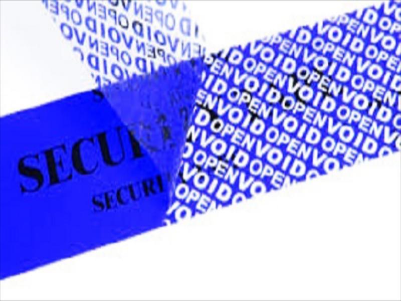 پلمپ اسناد محرمانه-شرکت ایمن کاران