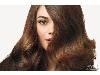۷ اشتباه روزانه که زیبایی و درخشش را از موهای شما میگیرد