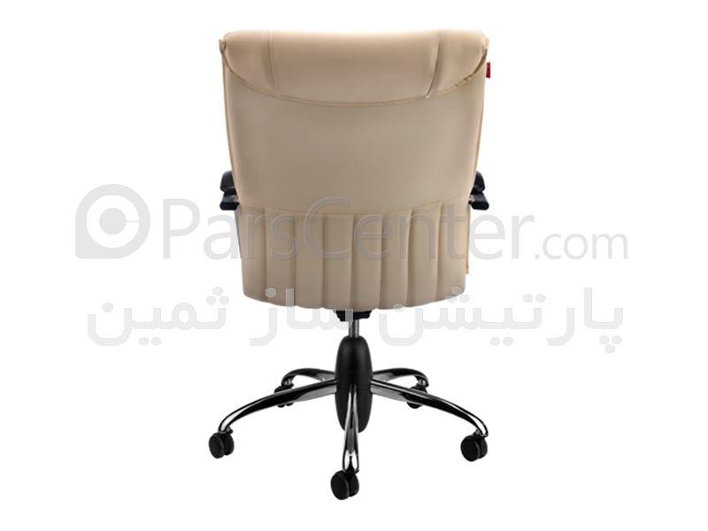 صندلی مدیریتی نیلپر مدل SM809