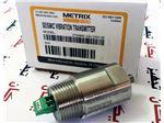 فروش و تامین سنسور ترانسمیتر لرزش (سرعت) METRIX Velocity Vibration Transmitters 4-20 mA ST5484E