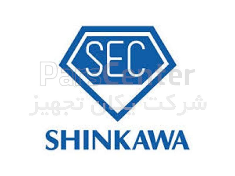 تامین و فروش تجهیزات اندازه گیری ارتعاش و لرزش شینکاوا SHINKAWA vibration monitoring