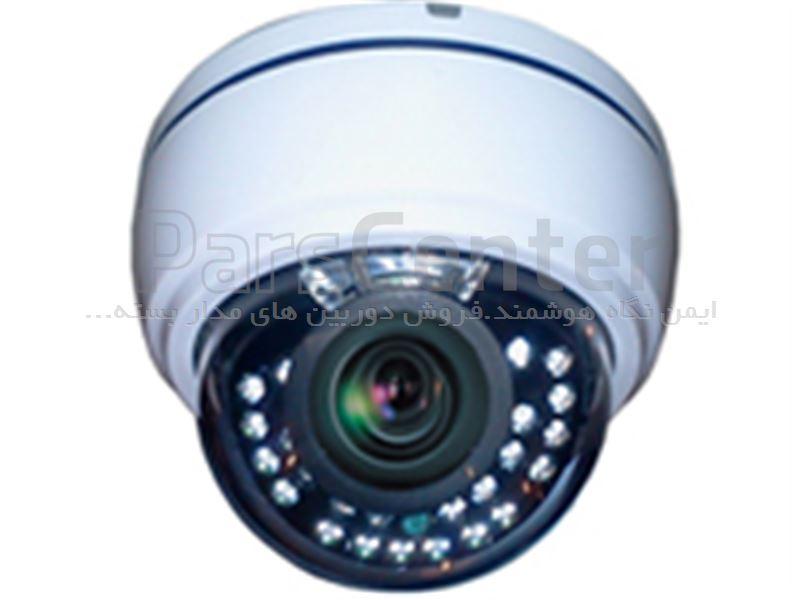دوربین دام آنالوگ اسپرادو SDC-2325 IR