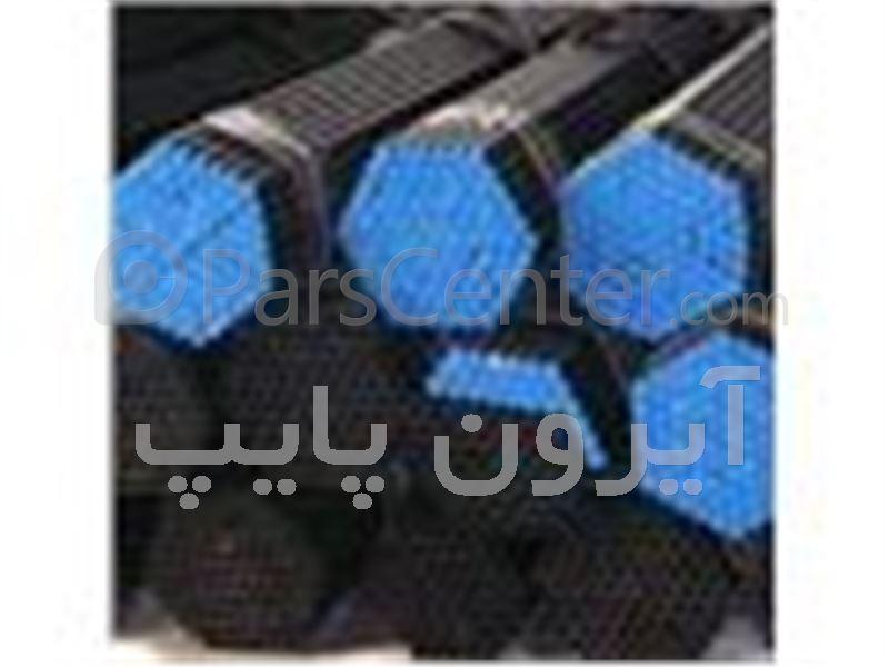 فروش انواع اتصالات گاز نفت آب ، اتصالات دنده ای ، اتصالات جوشی، اتصالات فولادی و فشار قوی