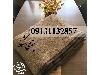 پتو پشمی سربازی شکوفه (صادراتی)