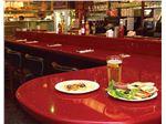 میز رستوران کورین