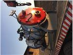دیگ بخار boiler