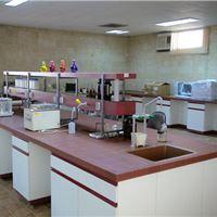 سکوبندی آزمایشگاهي