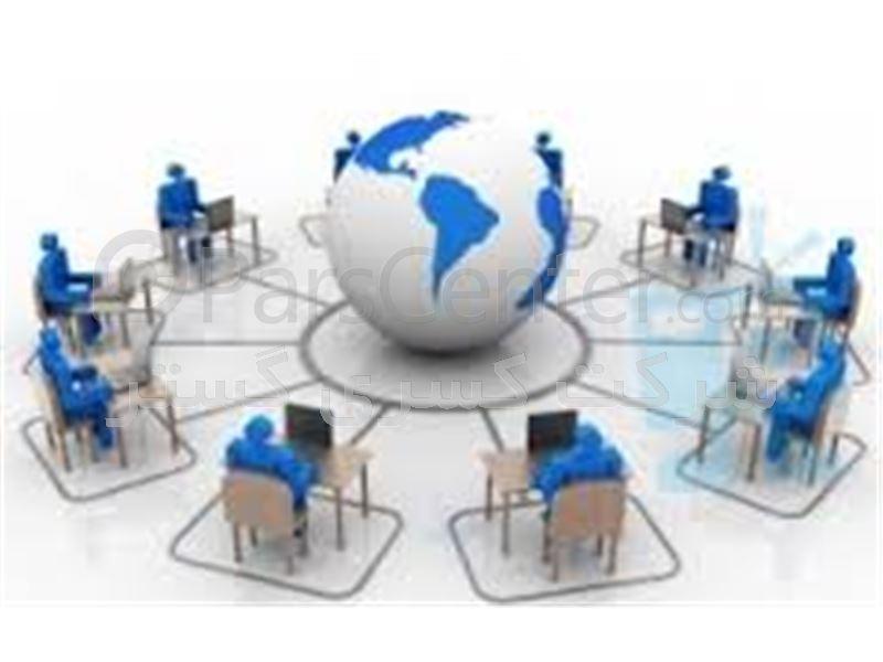 آموزش مجازی حسابداری
