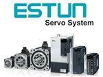 Servo Estun EDC(سروو استون)
