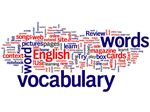 پیشرفت در زبان انگلیسی با حسین احمدی