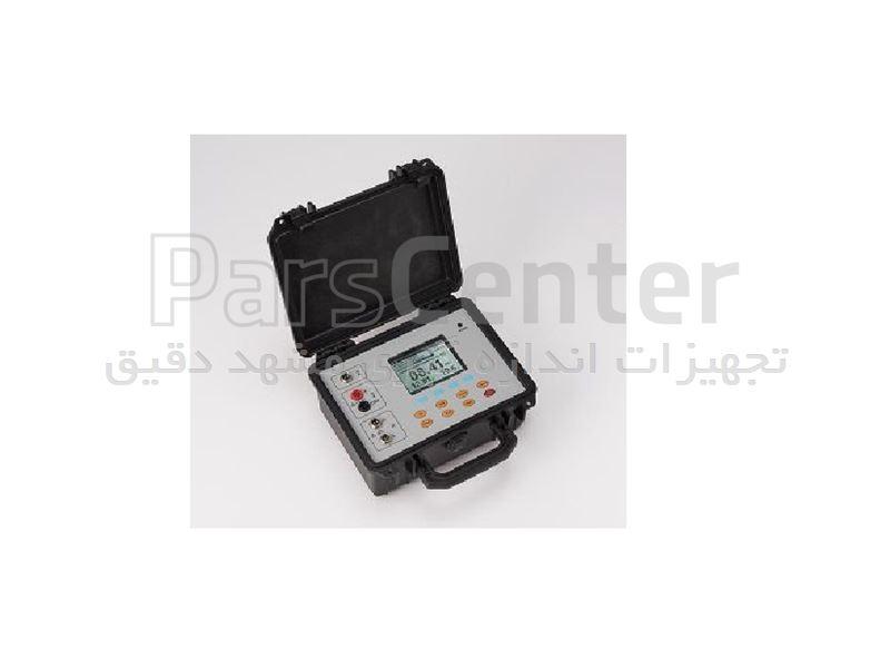 تست کیفیت باتری سری ADNB-6300
