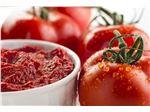 صادرات رب گوجه فرنگی فله و بسته بندی به روسیه
