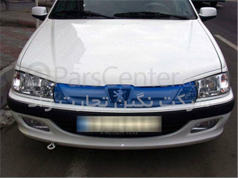 توری جلو پنجره خودرو - محصولات لوازم جانبی اتومبیل - سایر ...