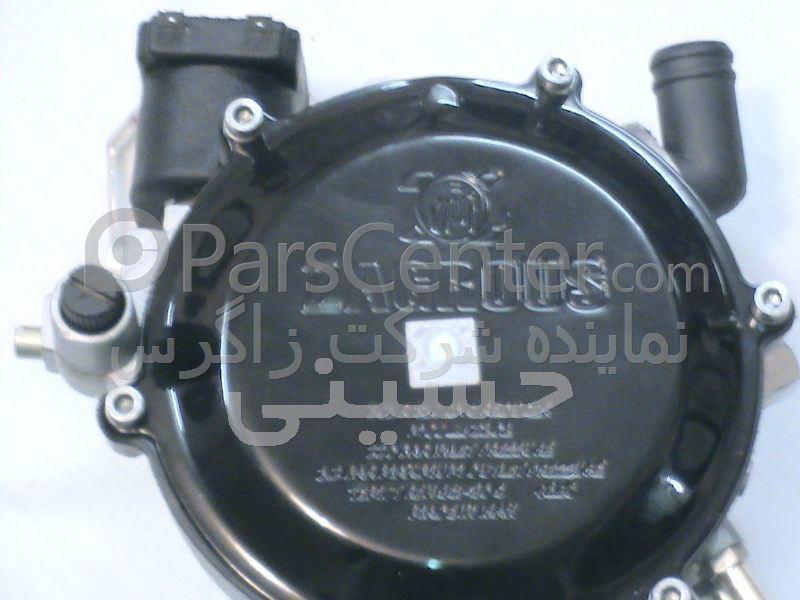 قیمت کپسولCNG - 54