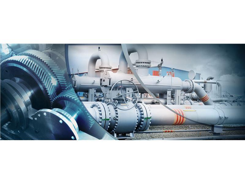 شرکت مهندسی و توسعه بازرگانی پترو فیدار پایدار