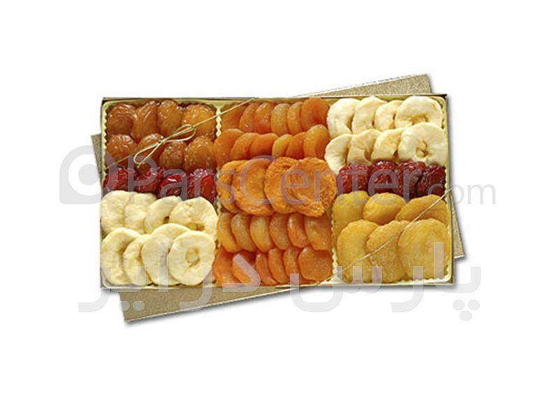 قیمت میوه خشک fruit dryer