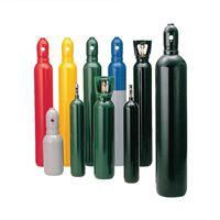 سیلندر - Cylinder