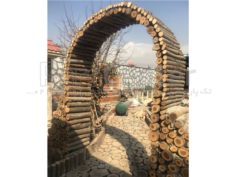پارتیشن چوبی ، پارتیشن ویلایی، پارتیشن تکجداره 02188517099 و پارتیشن