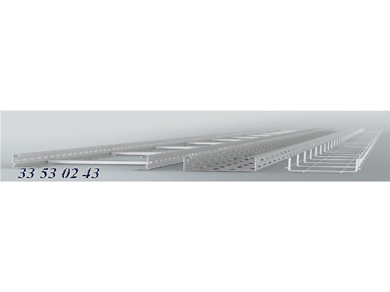tsbargh (Producer Cable Tray Manufacturer Cable Ladder )