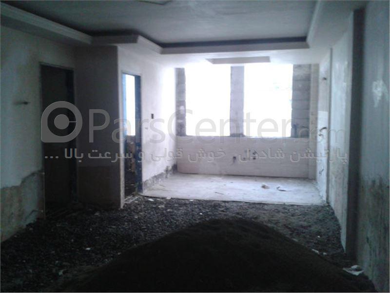 تعمیرات ساختمان|بازسازی اپارتمان|نوسازی ساختمان|بازسازی منزل|بازسازی خانه|تعمیرات اپارتمان|هزینه بازسازی اپارتمان|کاغذ دیواری|