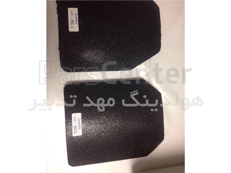فروش لباس ضد گلوله در ایران