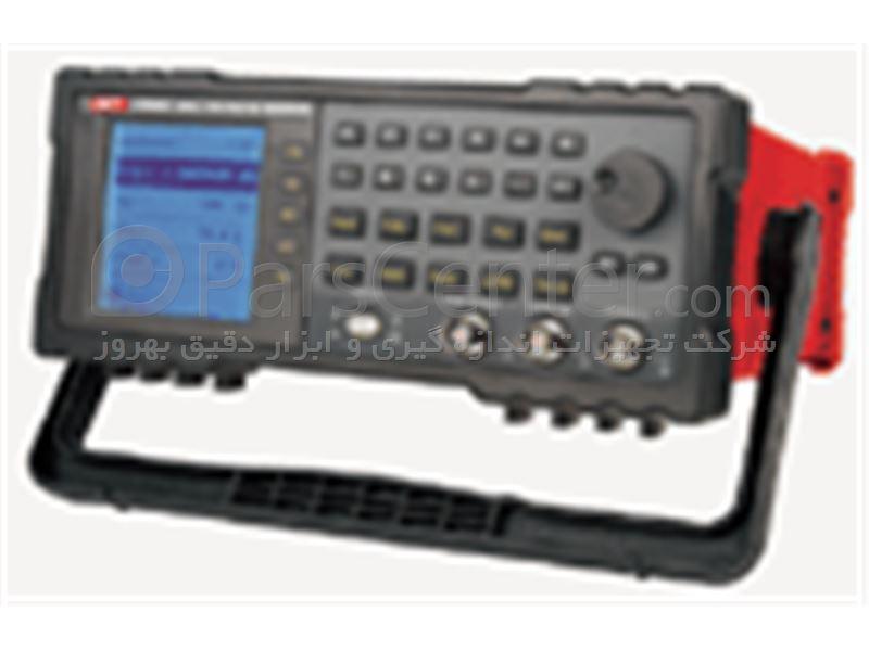 فانکشن ژنراتوریونیورسال DDS  UTG9005D/9010D/9020D  UTG9005D/9010D/9020Dباضمانت BTM
