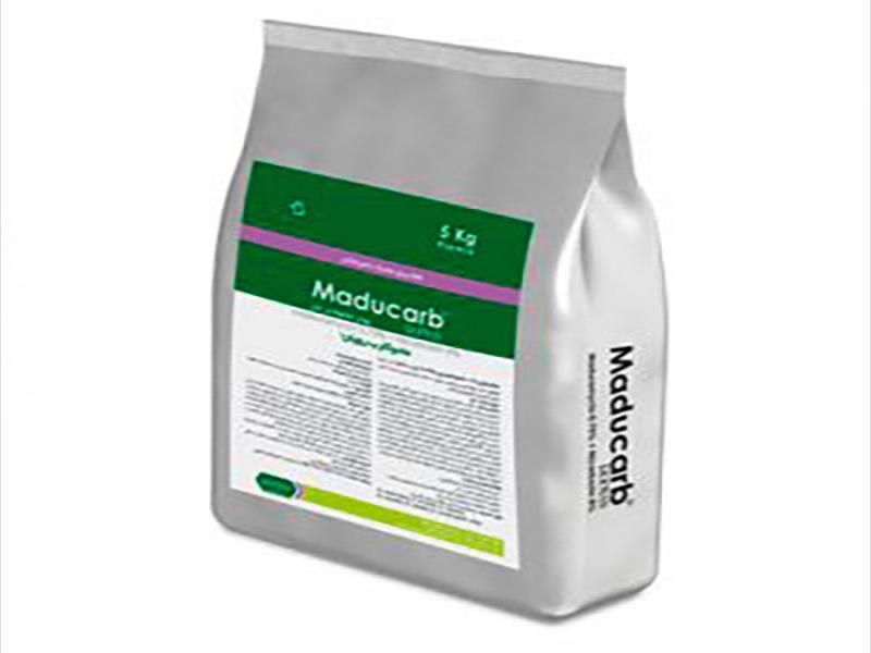 مادوکارب® | ®Maducarb