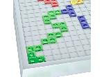 بازی فکری بلاک آس ۴ نفره | Blokus