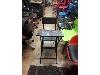صندلی نماز فلزی تاشو